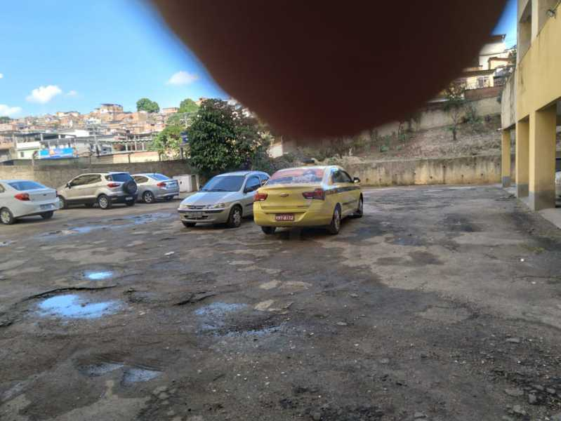 WhatsApp Image 2021-05-08 at 1 - Apartamento à venda Rua Iguaba Grande,Pavuna, Rio de Janeiro - R$ 50.000 - WCAP10128 - 21