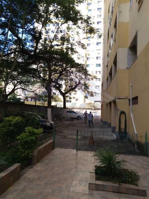 WhatsApp Image 2021-05-08 at 1 - Apartamento à venda Rua Iguaba Grande,Pavuna, Rio de Janeiro - R$ 50.000 - WCAP10128 - 15