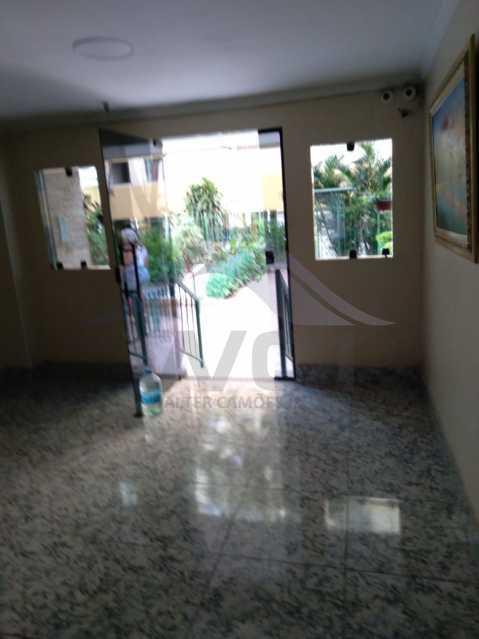 WhatsApp Image 2021-05-08 at 1 - Apartamento à venda Rua Iguaba Grande,Pavuna, Rio de Janeiro - R$ 50.000 - WCAP10128 - 1