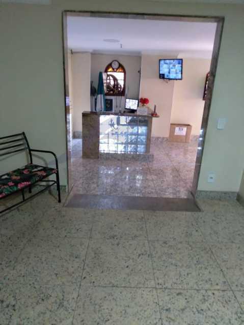 WhatsApp Image 2021-05-08 at 1 - Apartamento à venda Rua Iguaba Grande,Pavuna, Rio de Janeiro - R$ 50.000 - WCAP10128 - 5
