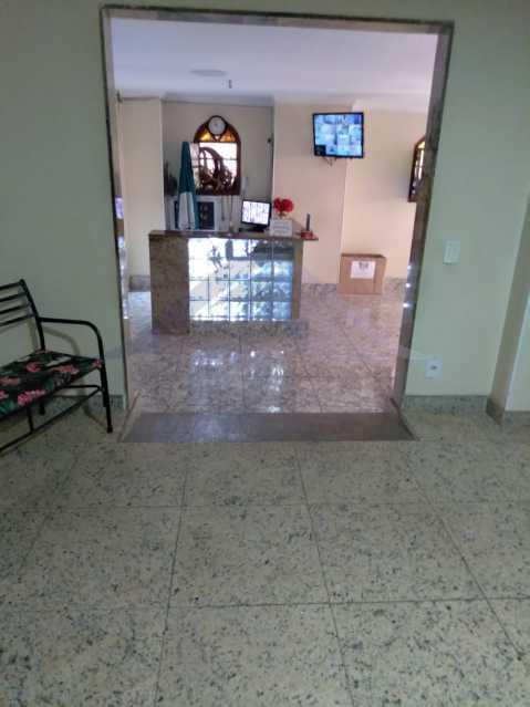 WhatsApp Image 2021-05-08 at 1 - Apartamento à venda Rua Iguaba Grande,Pavuna, Rio de Janeiro - R$ 50.000 - WCAP10128 - 3