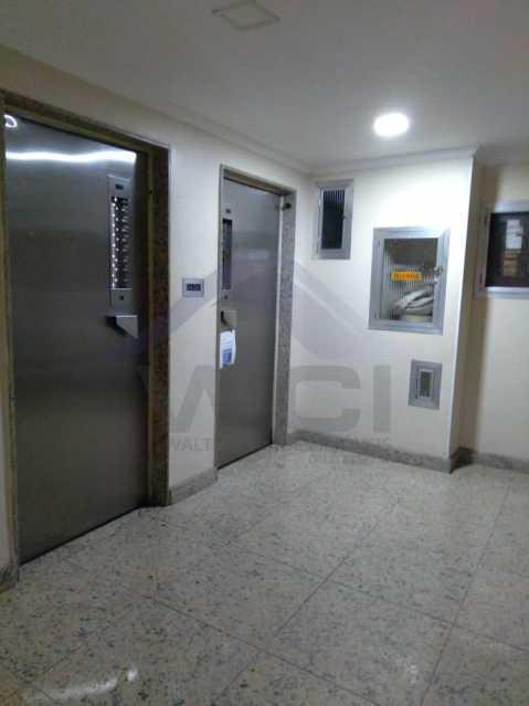 WhatsApp Image 2021-05-08 at 1 - Apartamento à venda Rua Iguaba Grande,Pavuna, Rio de Janeiro - R$ 50.000 - WCAP10128 - 4