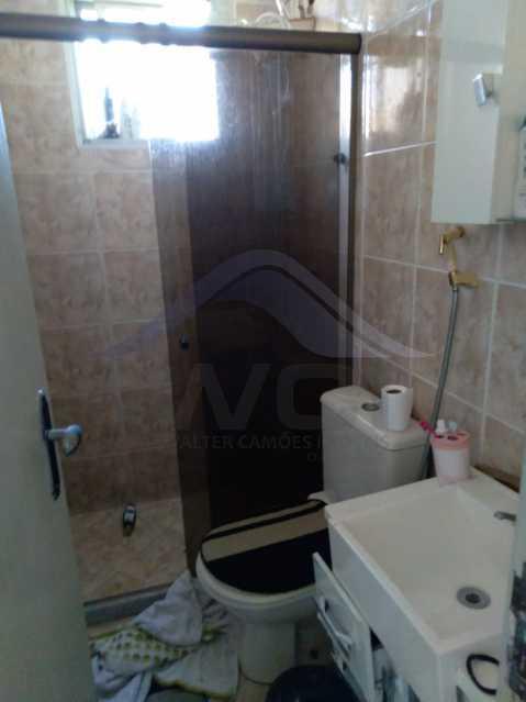 WhatsApp Image 2021-05-08 at 1 - Apartamento à venda Rua Iguaba Grande,Pavuna, Rio de Janeiro - R$ 50.000 - WCAP10128 - 10