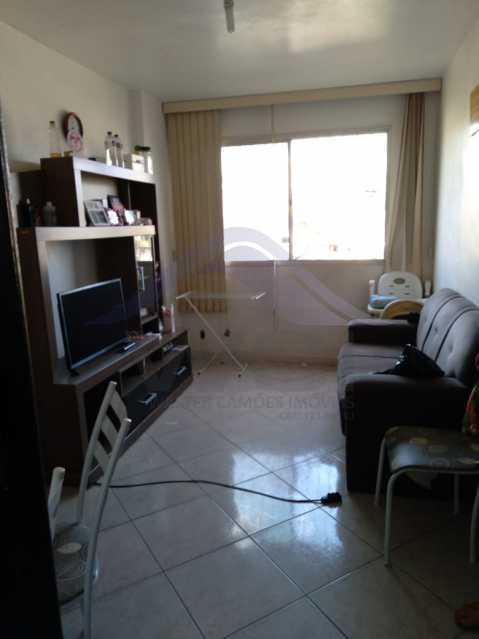 WhatsApp Image 2021-05-08 at 1 - Apartamento à venda Rua Iguaba Grande,Pavuna, Rio de Janeiro - R$ 50.000 - WCAP10128 - 8