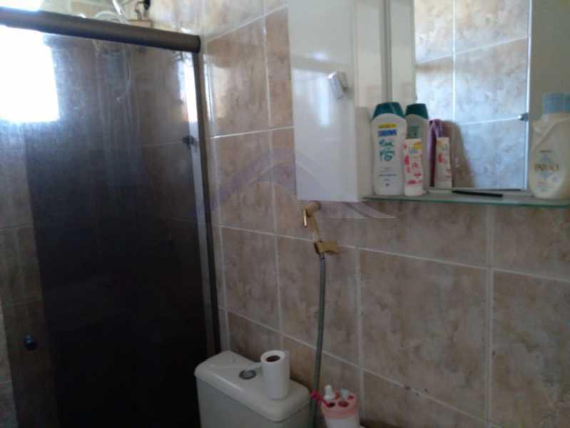 WhatsApp Image 2021-05-08 at 1 - Apartamento à venda Rua Iguaba Grande,Pavuna, Rio de Janeiro - R$ 50.000 - WCAP10128 - 11