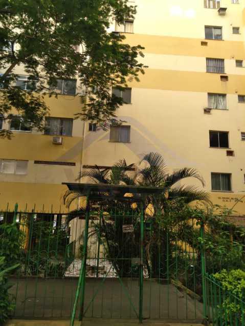 WhatsApp Image 2021-05-08 at 1 - Apartamento à venda Rua Iguaba Grande,Pavuna, Rio de Janeiro - R$ 50.000 - WCAP10128 - 16