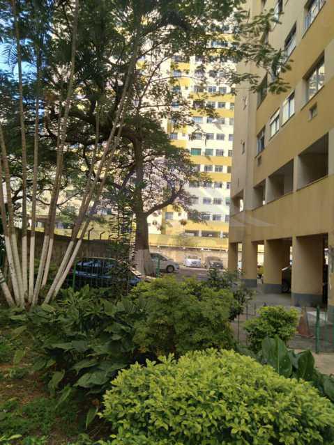 WhatsApp Image 2021-05-08 at 1 - Apartamento à venda Rua Iguaba Grande,Pavuna, Rio de Janeiro - R$ 50.000 - WCAP10128 - 18