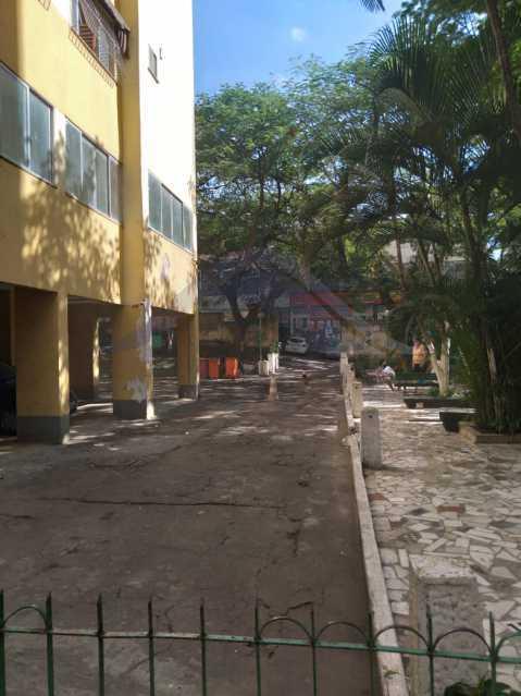 WhatsApp Image 2021-05-08 at 1 - Apartamento à venda Rua Iguaba Grande,Pavuna, Rio de Janeiro - R$ 50.000 - WCAP10128 - 20