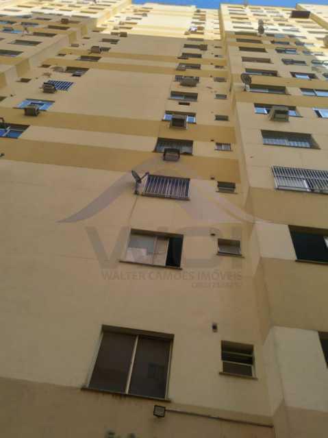 WhatsApp Image 2021-05-08 at 1 - Apartamento à venda Rua Iguaba Grande,Pavuna, Rio de Janeiro - R$ 50.000 - WCAP10128 - 19
