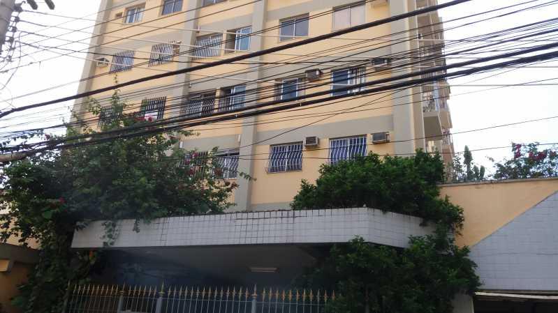 20180124_110730 - Apartamento PARA VENDA E ALUGUEL, Rocha, Rio de Janeiro, RJ - WCAP30089 - 1