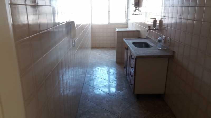 20180124_111005 - Apartamento PARA VENDA E ALUGUEL, Rocha, Rio de Janeiro, RJ - WCAP30089 - 4