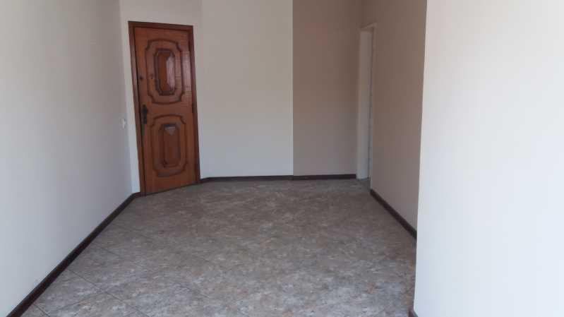 20180124_111044 - Apartamento PARA VENDA E ALUGUEL, Rocha, Rio de Janeiro, RJ - WCAP30089 - 7