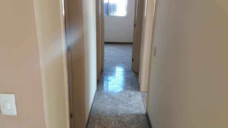 20180124_111050 - Apartamento PARA VENDA E ALUGUEL, Rocha, Rio de Janeiro, RJ - WCAP30089 - 8
