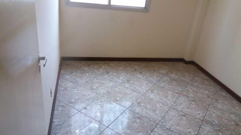 20180124_111152 - Apartamento PARA VENDA E ALUGUEL, Rocha, Rio de Janeiro, RJ - WCAP30089 - 11