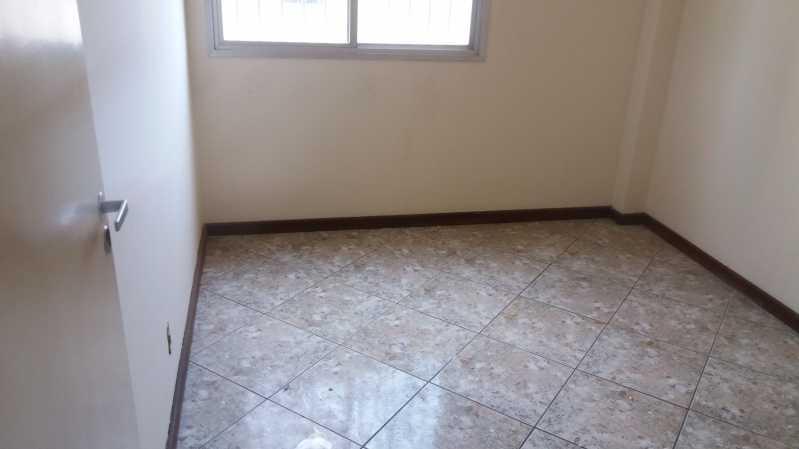 20180124_111157 - Apartamento PARA VENDA E ALUGUEL, Rocha, Rio de Janeiro, RJ - WCAP30089 - 12