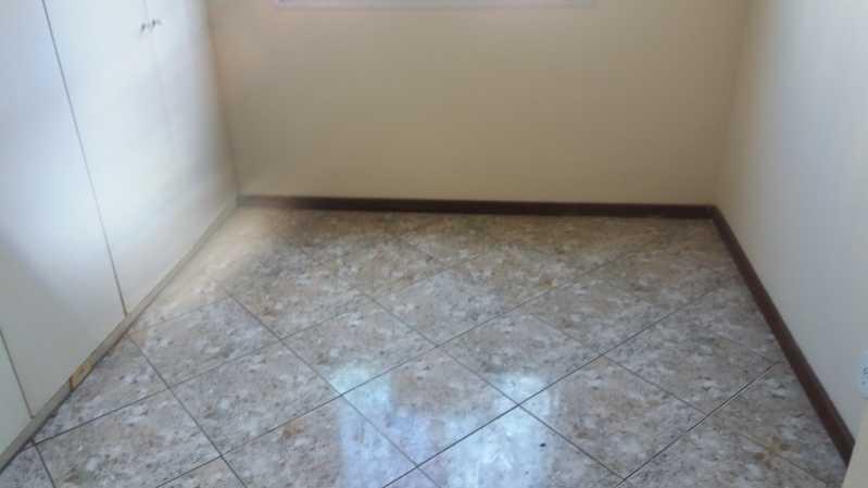 20180124_111232 - Apartamento PARA VENDA E ALUGUEL, Rocha, Rio de Janeiro, RJ - WCAP30089 - 16