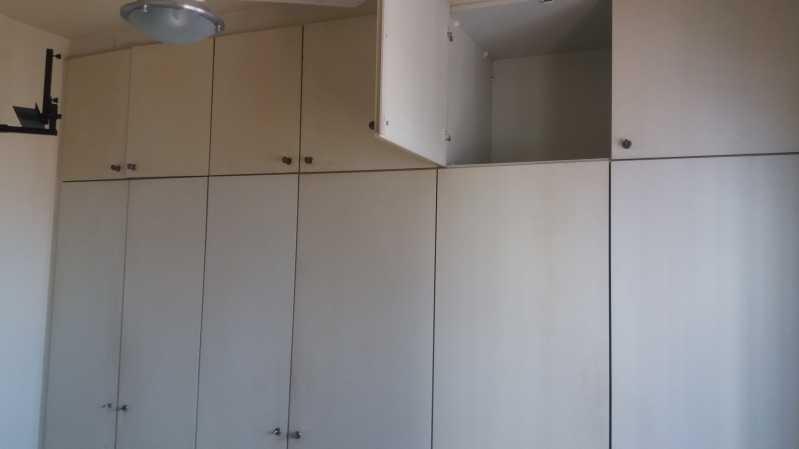 20180124_111259 - Apartamento PARA VENDA E ALUGUEL, Rocha, Rio de Janeiro, RJ - WCAP30089 - 18