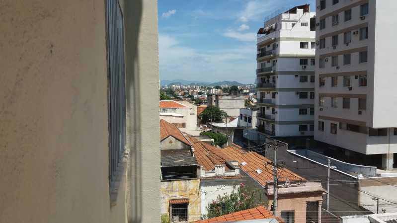 20180124_111317 - Apartamento PARA VENDA E ALUGUEL, Rocha, Rio de Janeiro, RJ - WCAP30089 - 19