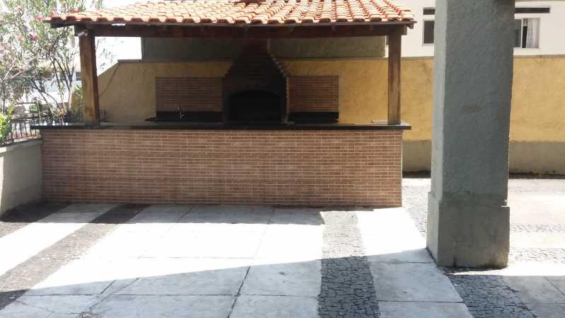 20180124_111452 - Apartamento PARA VENDA E ALUGUEL, Rocha, Rio de Janeiro, RJ - WCAP30089 - 22
