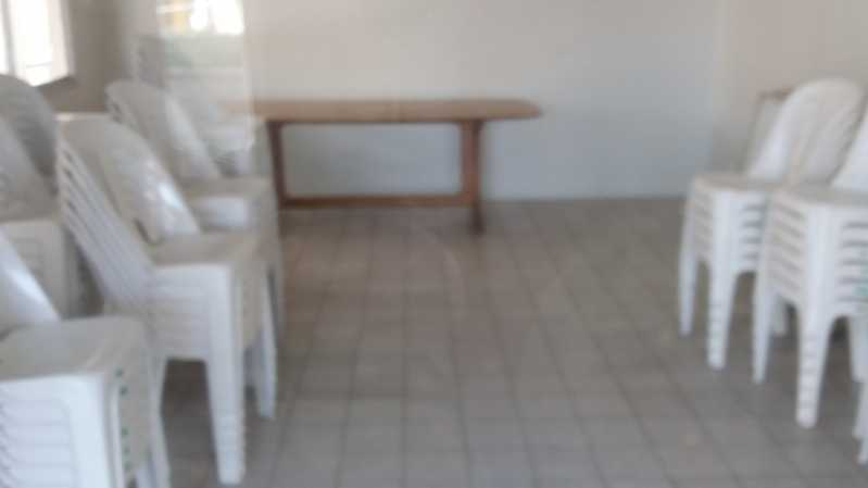 20180124_111505 - Apartamento PARA VENDA E ALUGUEL, Rocha, Rio de Janeiro, RJ - WCAP30089 - 23