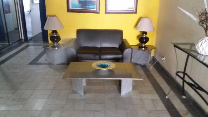 20180124_111630 - Apartamento PARA VENDA E ALUGUEL, Rocha, Rio de Janeiro, RJ - WCAP30089 - 27
