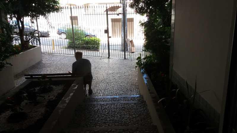20180124_111647 - Apartamento PARA VENDA E ALUGUEL, Rocha, Rio de Janeiro, RJ - WCAP30089 - 28