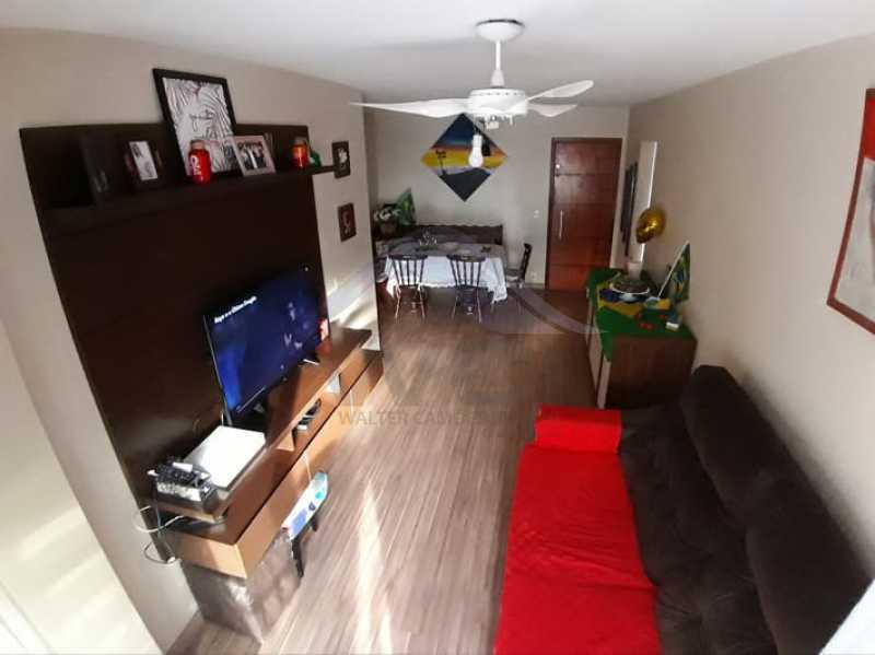 WhatsApp Image 2021-05-12 at 1 - Apartamento à venda Avenida Engenheiro Otacílio Negrão de Lima,Vila Isabel, Rio de Janeiro - R$ 560.000 - WCAP20565 - 5