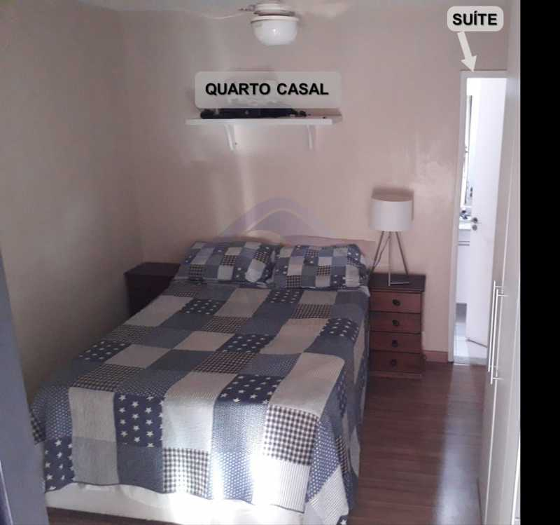 WhatsApp Image 2021-05-12 at 1 - Apartamento à venda Avenida Engenheiro Otacílio Negrão de Lima,Vila Isabel, Rio de Janeiro - R$ 560.000 - WCAP20565 - 7