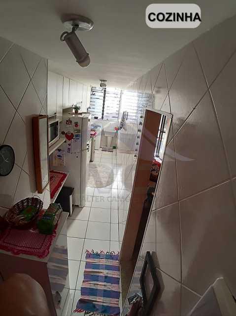 WhatsApp Image 2021-05-12 at 1 - Apartamento à venda Avenida Engenheiro Otacílio Negrão de Lima,Vila Isabel, Rio de Janeiro - R$ 560.000 - WCAP20565 - 15