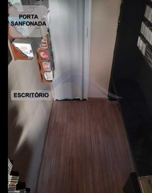 WhatsApp Image 2021-05-12 at 1 - Apartamento à venda Avenida Engenheiro Otacílio Negrão de Lima,Vila Isabel, Rio de Janeiro - R$ 560.000 - WCAP20565 - 18