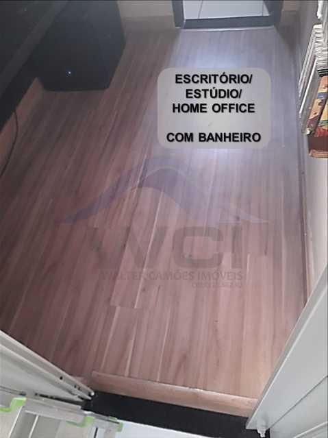 WhatsApp Image 2021-05-12 at 1 - Apartamento à venda Avenida Engenheiro Otacílio Negrão de Lima,Vila Isabel, Rio de Janeiro - R$ 560.000 - WCAP20565 - 21