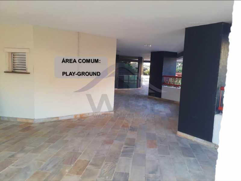 WhatsApp Image 2021-05-12 at 1 - Apartamento à venda Avenida Engenheiro Otacílio Negrão de Lima,Vila Isabel, Rio de Janeiro - R$ 560.000 - WCAP20565 - 23