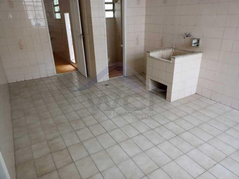 WhatsApp Image 2021-05-13 at 1 - Vendo apartamento Riachuelo - WCAP30393 - 10