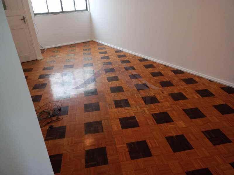 WhatsApp Image 2021-05-13 at 1 - Vendo apartamento Riachuelo - WCAP30393 - 11