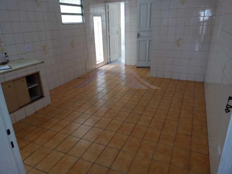 WhatsApp Image 2021-05-13 at 1 - Vendo apartamento Riachuelo - WCAP30393 - 12