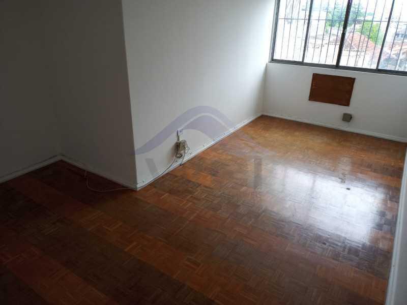 WhatsApp Image 2021-05-13 at 1 - Vendo apartamento Riachuelo - WCAP30393 - 13