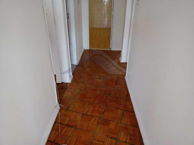 WhatsApp Image 2021-05-13 at 1 - Vendo apartamento Riachuelo - WCAP30393 - 15