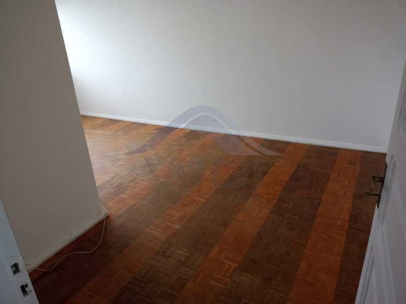 WhatsApp Image 2021-05-13 at 1 - Vendo apartamento Riachuelo - WCAP30393 - 16