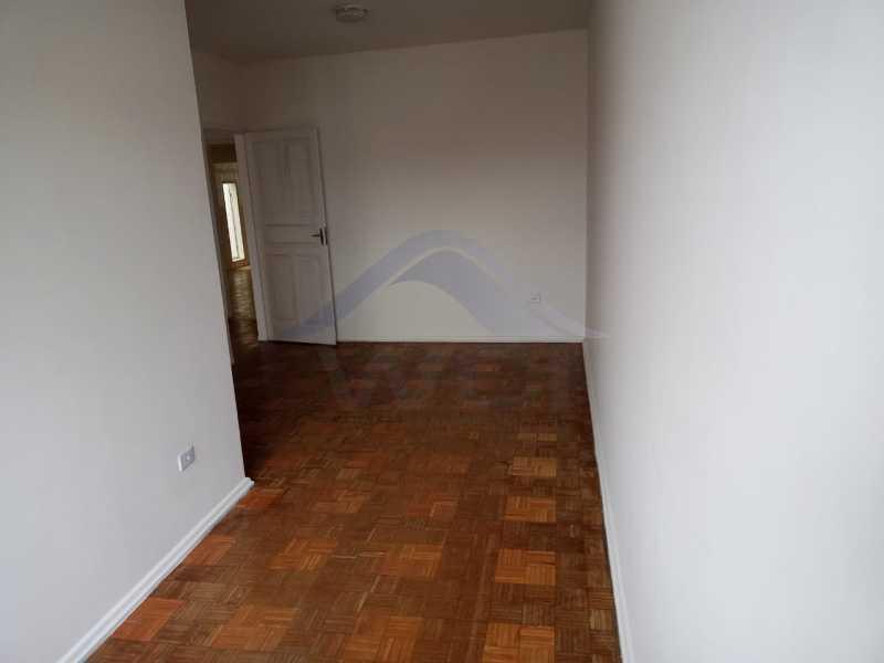 WhatsApp Image 2021-05-13 at 1 - Vendo apartamento Riachuelo - WCAP30393 - 17