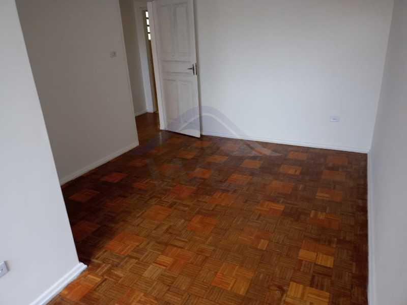 WhatsApp Image 2021-05-13 at 1 - Vendo apartamento Riachuelo - WCAP30393 - 18