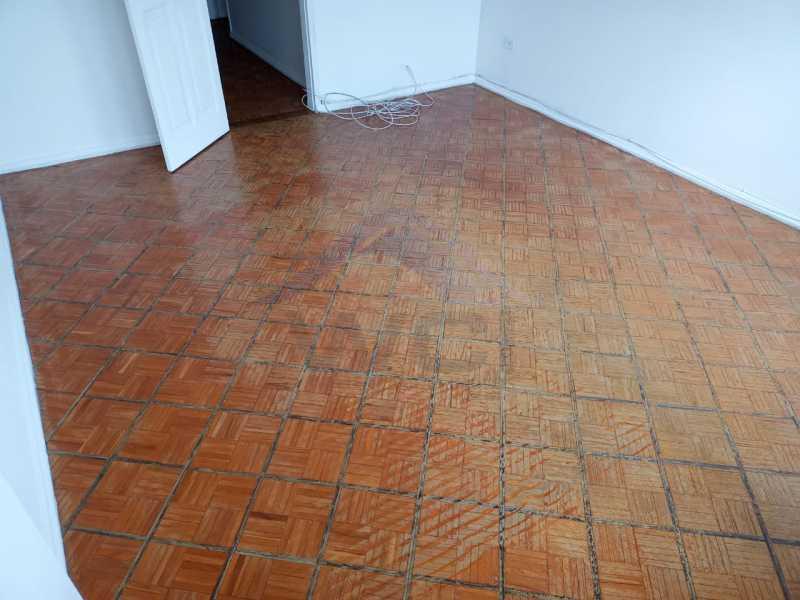WhatsApp Image 2021-05-13 at 1 - Vendo apartamento Riachuelo - WCAP30393 - 19
