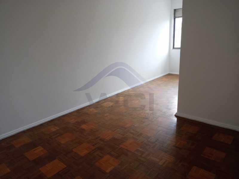 WhatsApp Image 2021-05-13 at 1 - Vendo apartamento Riachuelo - WCAP30393 - 20