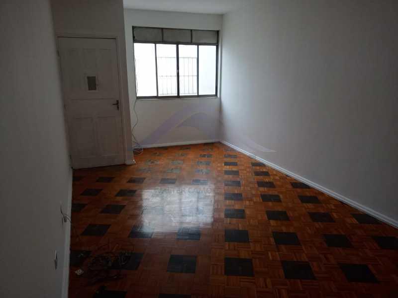 WhatsApp Image 2021-05-13 at 1 - Vendo apartamento Riachuelo - WCAP30393 - 21