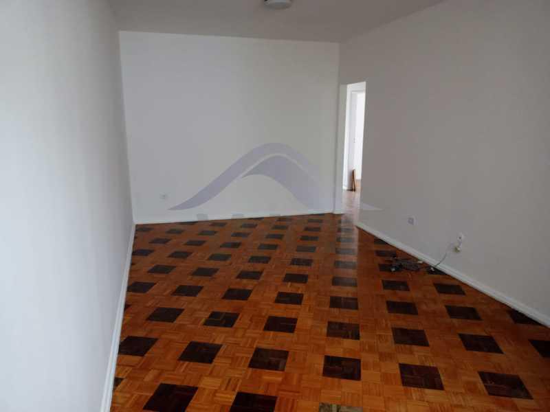 WhatsApp Image 2021-05-13 at 1 - Vendo apartamento Riachuelo - WCAP30393 - 24