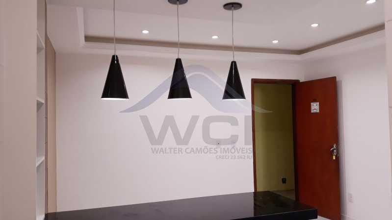 WhatsApp Image 2021-05-15 at 1 - VENDO APTO EM SÃO FRANCISCO XAVIER. - WCAP10132 - 7