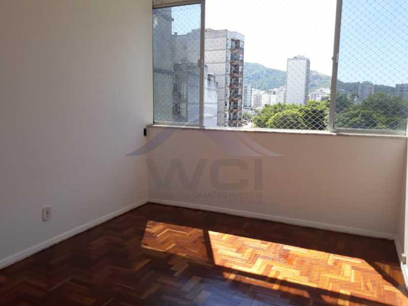 WhatsApp Image 2021-05-20 at 1 - Apartamento 2 quartos à venda Andaraí, Rio de Janeiro - R$ 295.000 - WCAP20569 - 1