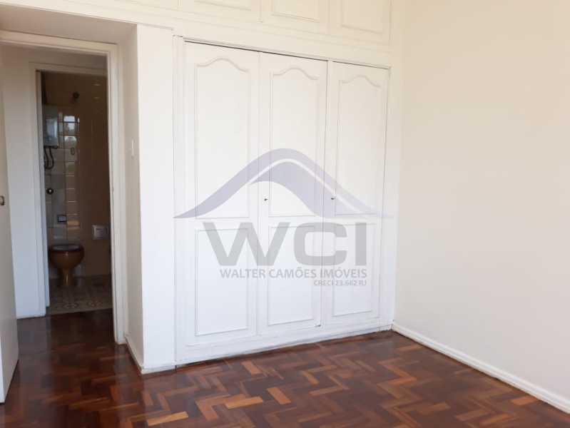 WhatsApp Image 2021-05-20 at 1 - Apartamento 2 quartos à venda Andaraí, Rio de Janeiro - R$ 295.000 - WCAP20569 - 6