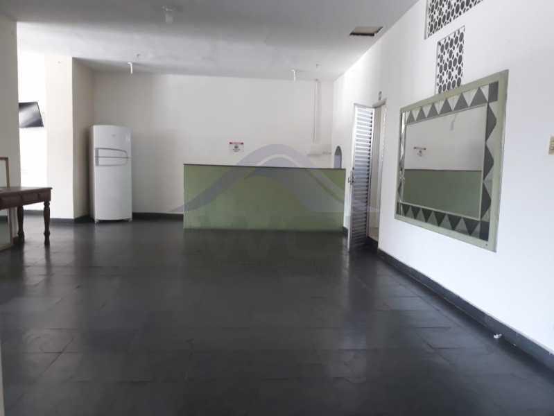 WhatsApp Image 2021-05-20 at 1 - Apartamento 2 quartos à venda Andaraí, Rio de Janeiro - R$ 295.000 - WCAP20569 - 7