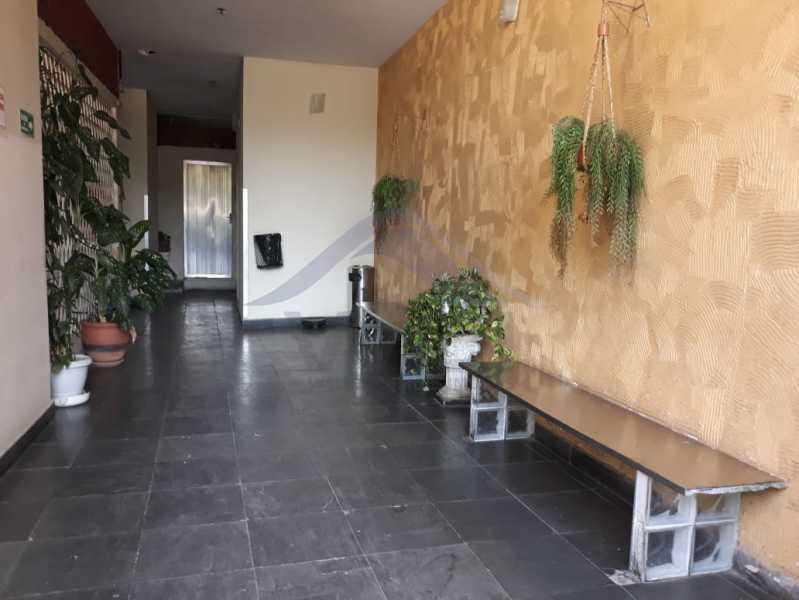 WhatsApp Image 2021-05-20 at 1 - Apartamento 2 quartos à venda Andaraí, Rio de Janeiro - R$ 295.000 - WCAP20569 - 8