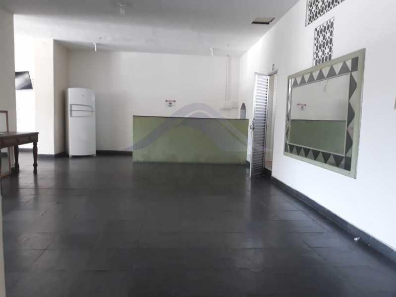 WhatsApp Image 2021-05-20 at 1 - Apartamento 2 quartos à venda Andaraí, Rio de Janeiro - R$ 295.000 - WCAP20569 - 9